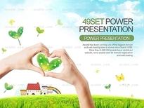 애니2_사회복지 사업계획서(퓨어피티)