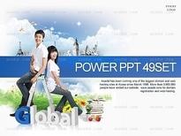 애니2_교육 자료_0129(바니피티)