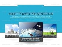 애니2_디지털 사업계획 01(퓨어피티)