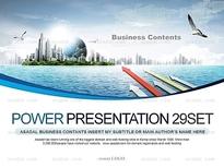 세트_<B>기업</B>성장<B>보고서</B>_0632(바니피티)