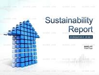 세트_<B>지속</B><B>가능</B>보고서_0031(바로피티)