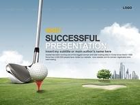 세트2_골프와 스포츠 비즈니스_0104(하늘피티)