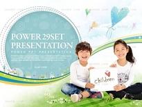 세트_어린이집 제안서02_0980(바니피티)