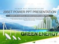 세트_Green Energy_0996(바니피티)