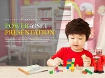 세트2_<B>유아</B>놀이<B>교육</B>_1155(바니피티)