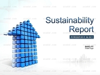 배경_<B>지속</B><B>가능</B>보고서_0032(바로피티)