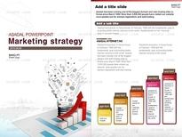 세로_<B>마케팅</B>전략회의_0009(바로피티)