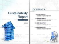 세로_<B>지속</B><B>가능</B>보고서_0021(바로피티)